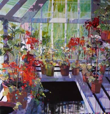 untitled, Carol Dewart