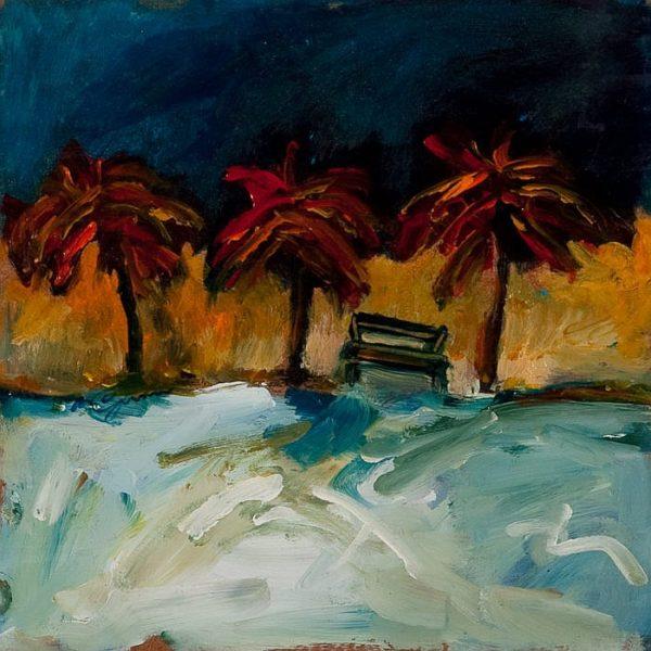 Untitled 2, Eleanor Mcgowan