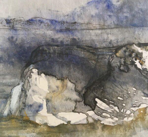 untitled, Rhona Kirkpatrick